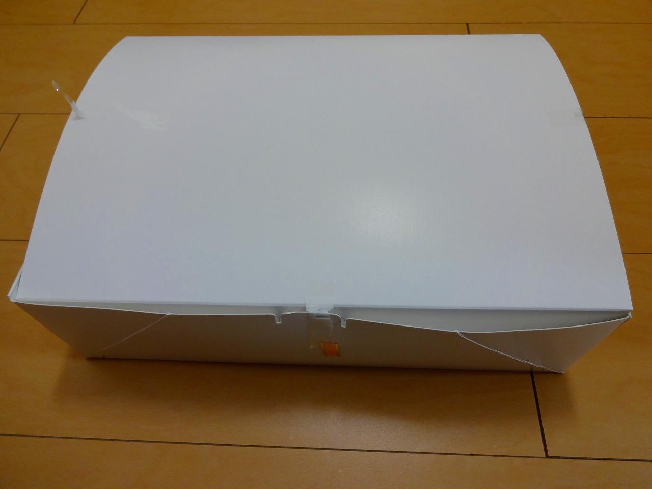 ロリアン洋菓子店20150217-001