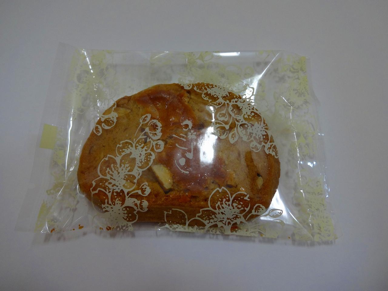 ロリアン洋菓子店201050302-001