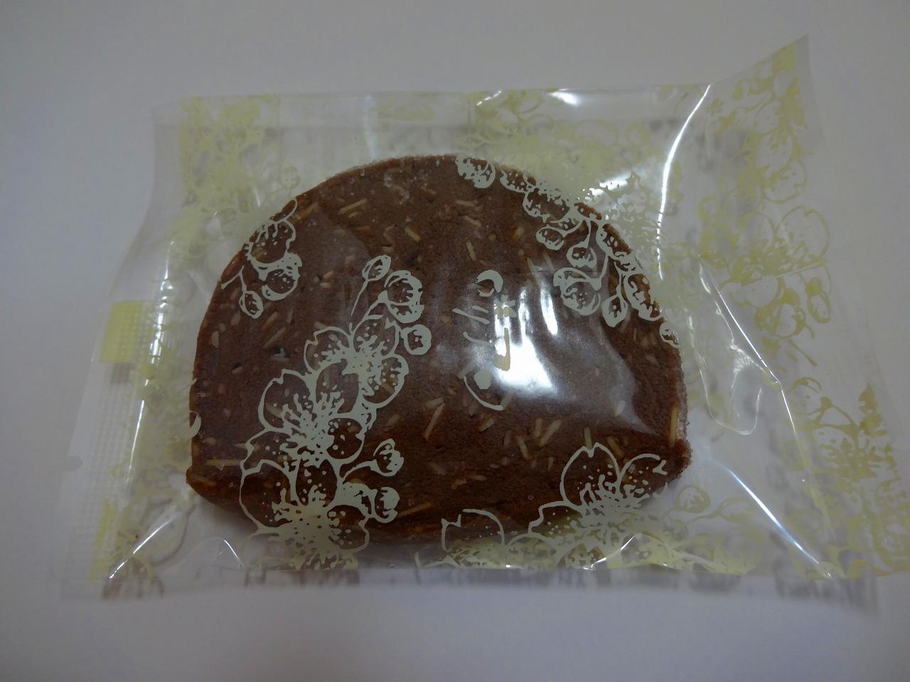 ロリアン洋菓子店20150302-007