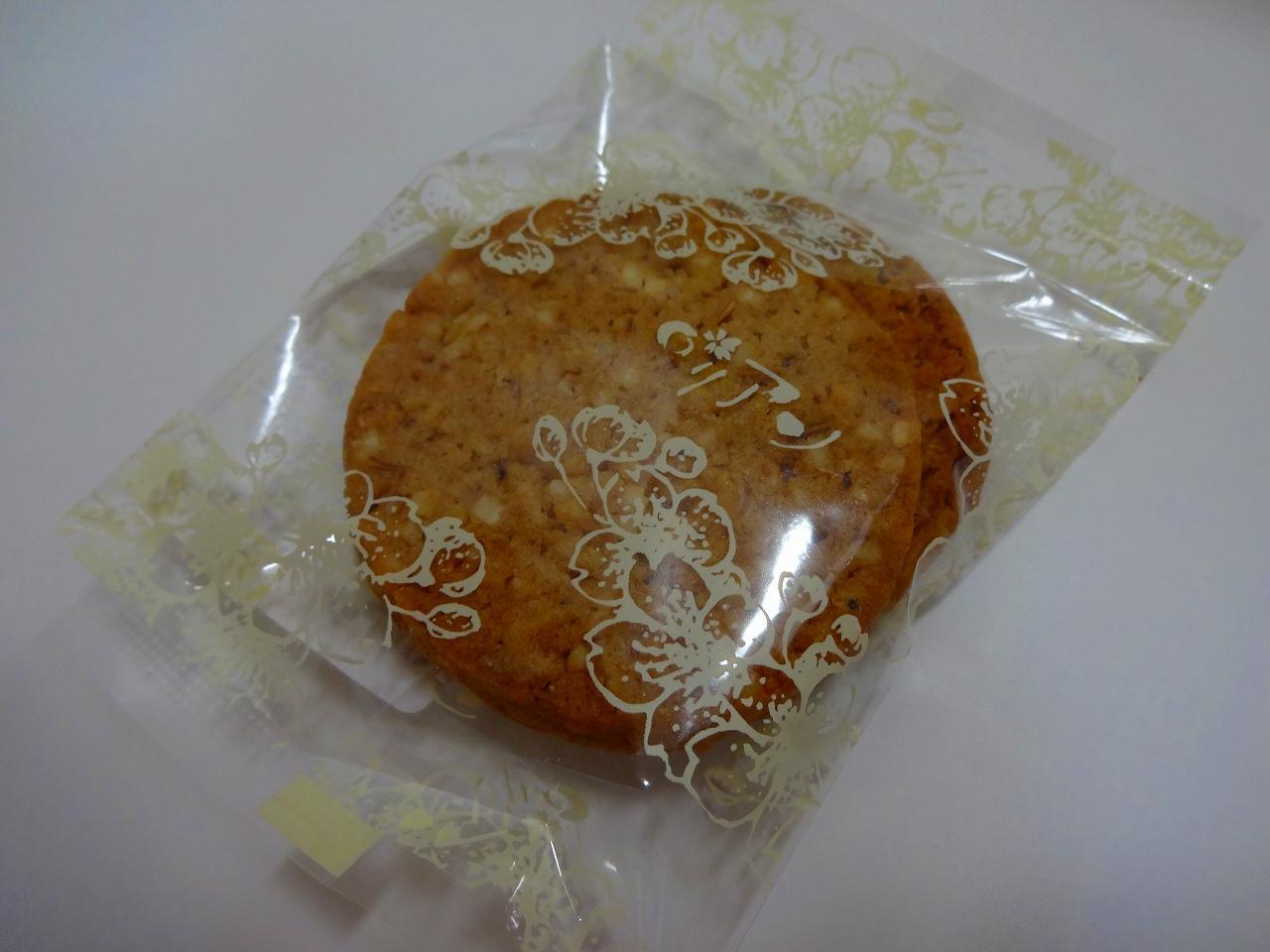 ロリアン洋菓子店20150306-005