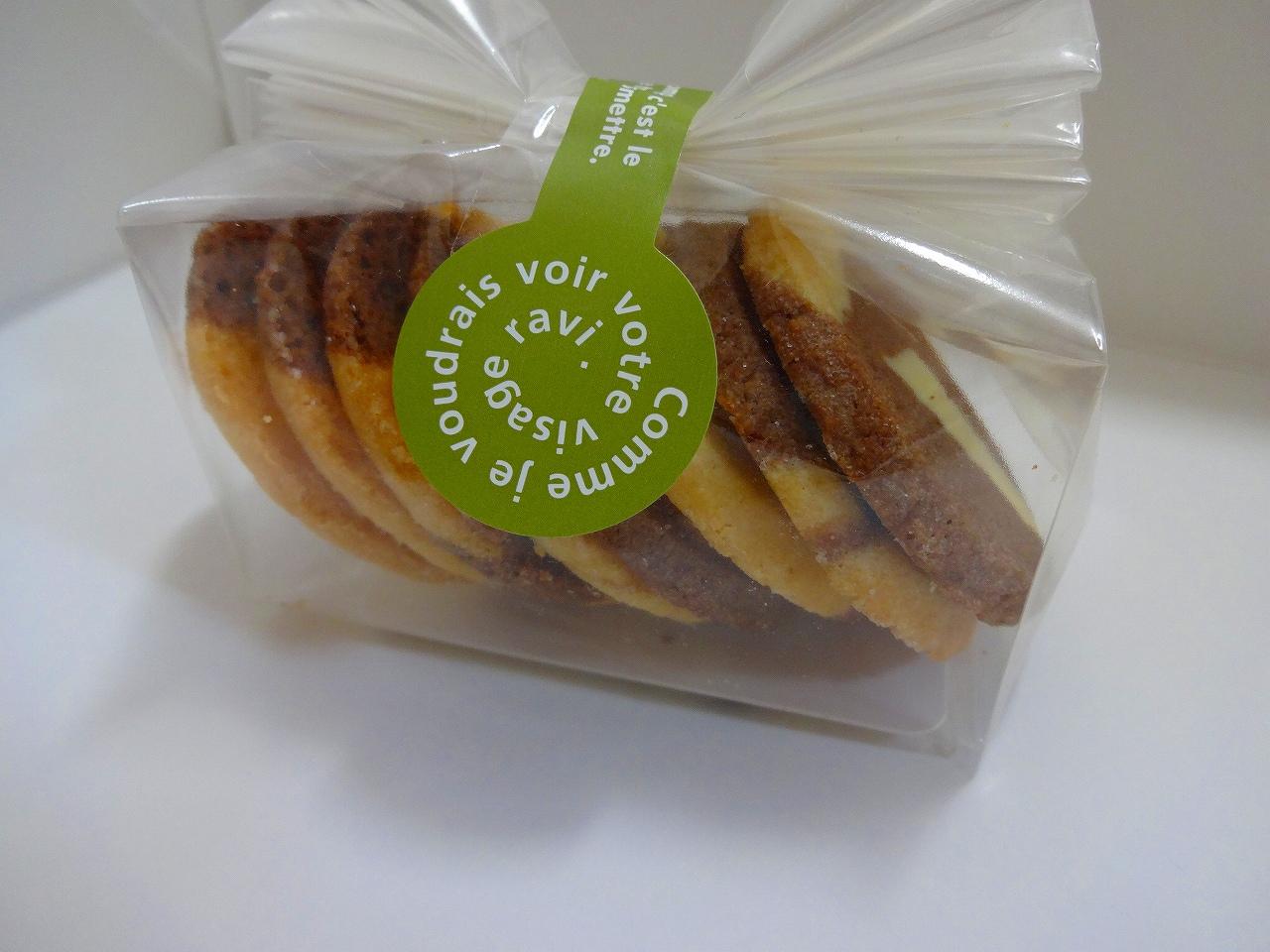 ロリアン洋菓子店20150223-009