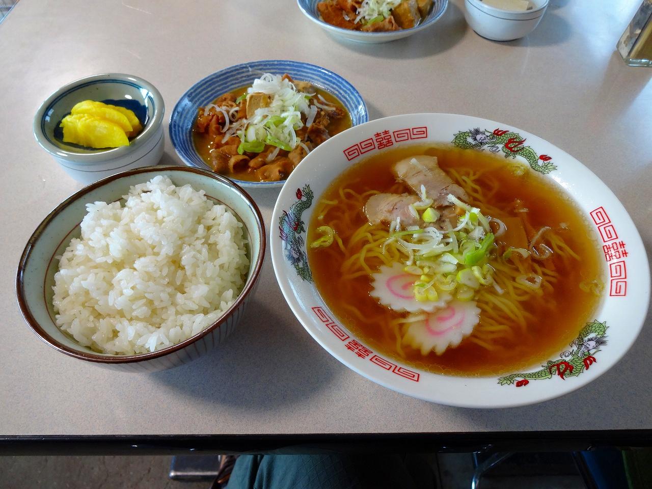 舘の丸食堂20150224-004