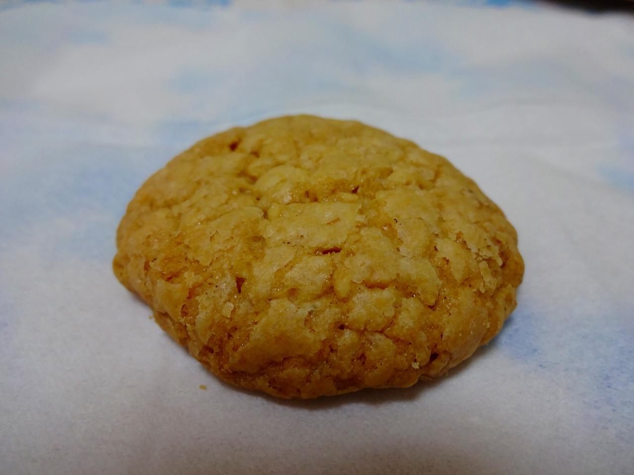 ロリアン洋菓子店20150223-006