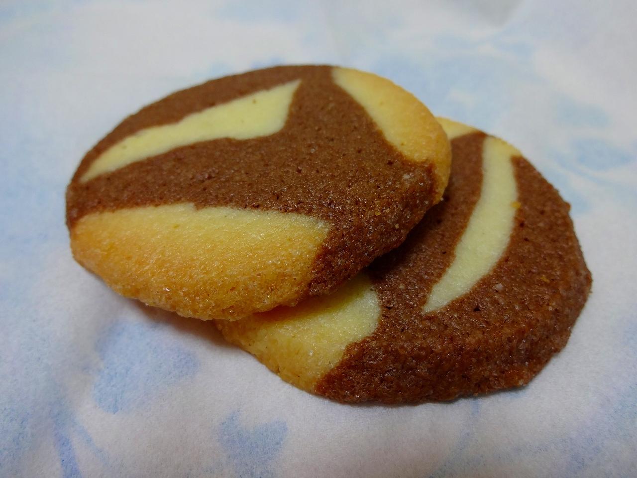 ロリアン洋菓子店20150223-010