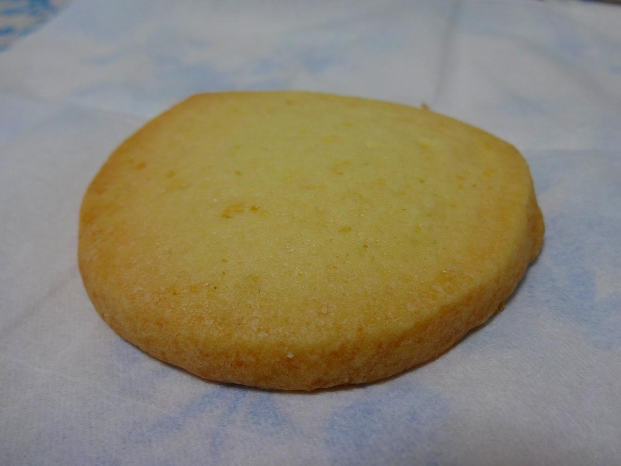 ロリアン洋菓子店20150302-006