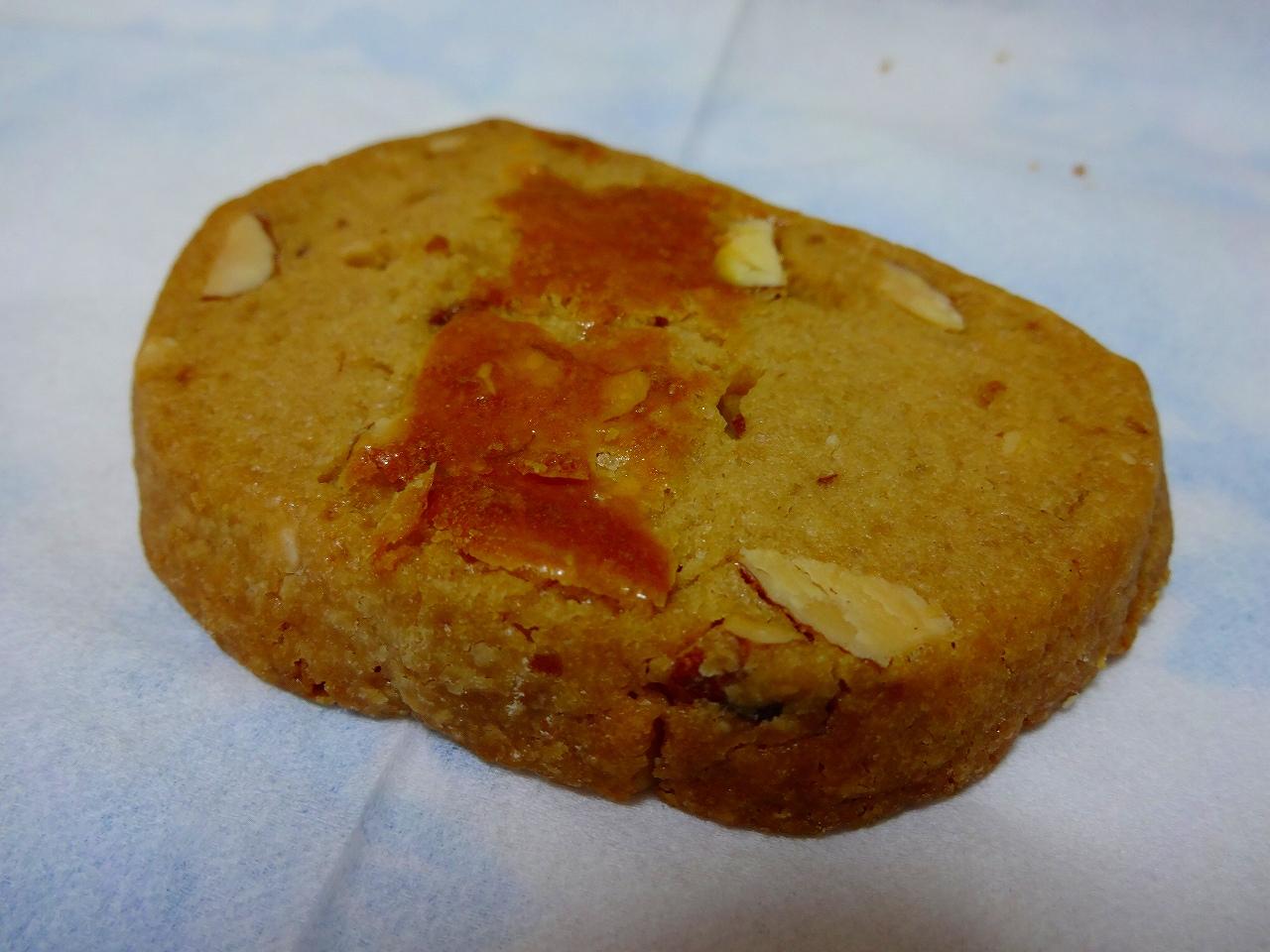 ロリアン洋菓子店201050302-002