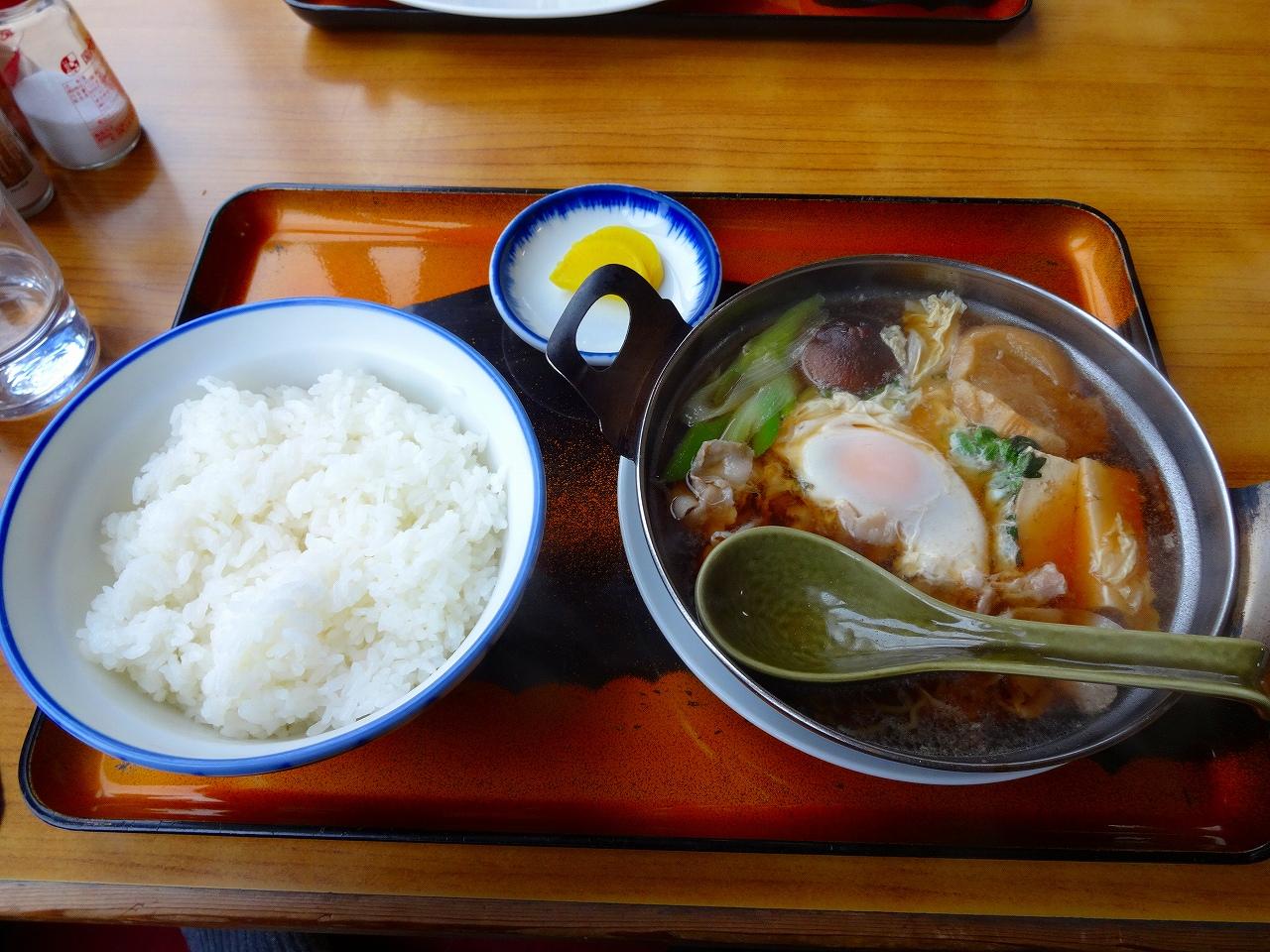 天吉食堂20150327-002