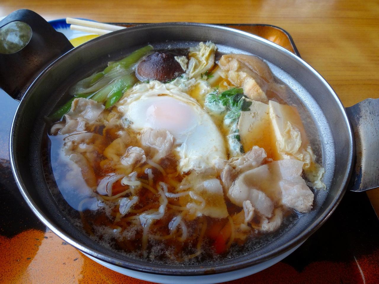 天吉食堂20150327-003