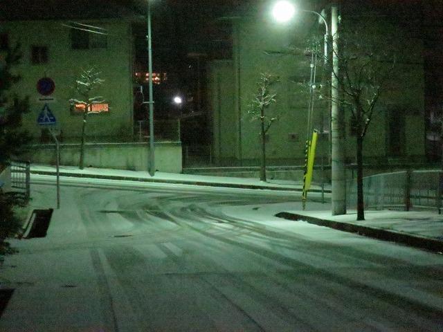 20150101 自宅 雪 (10)