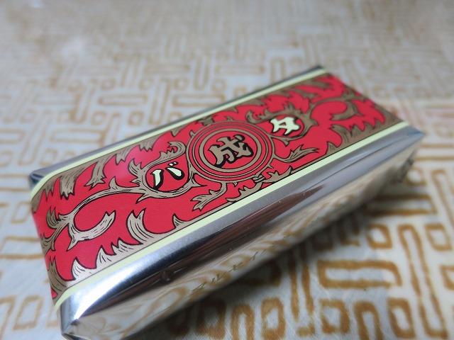 六花亭バターサンド (3)