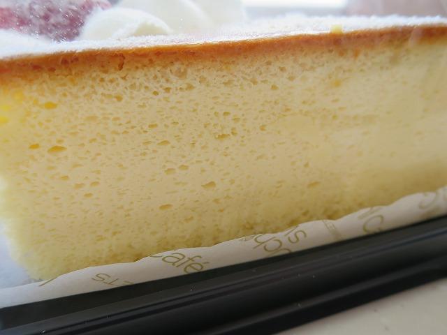 チーズケーキミッフィ皿 (4)