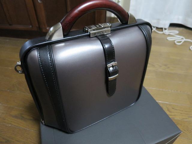 20150114 豊岡鞄 (5)