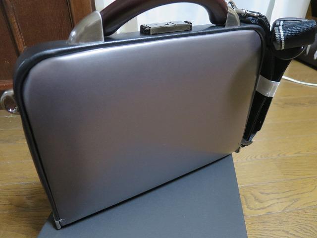 20150114 豊岡鞄 (9)