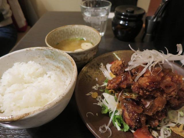 鶏っく (7)