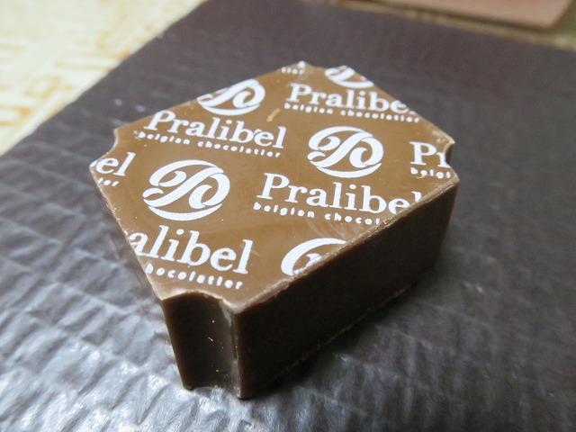 20150214 Pralibel(プラリベル)チョコ (10)