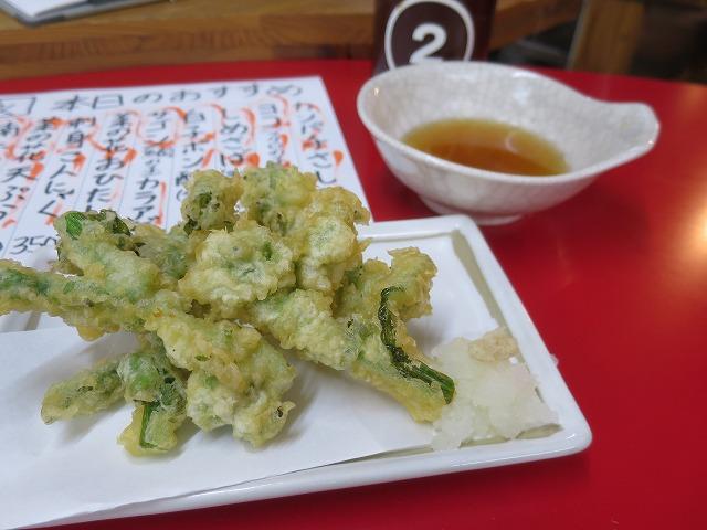 ろく(徳島) (11)
