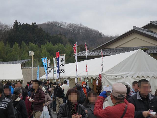 山田錦まつり (6)