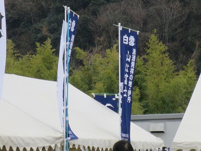 山田錦まつり (11)
