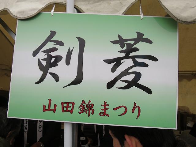 山田錦まつり (15)