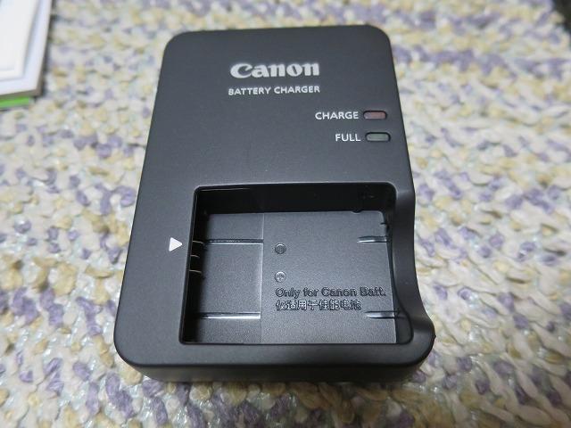 Canon G7X (4)
