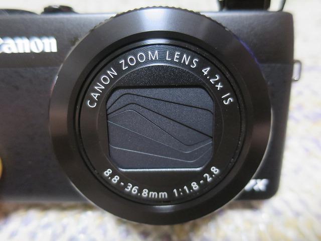 Canon G7X (8)