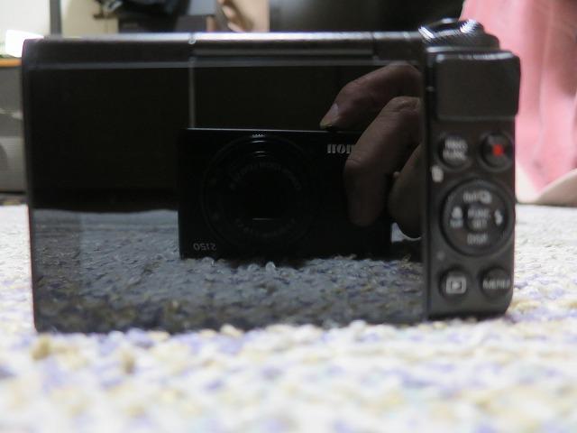 Canon G7X (11)