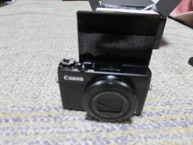 Canon G7X (13)