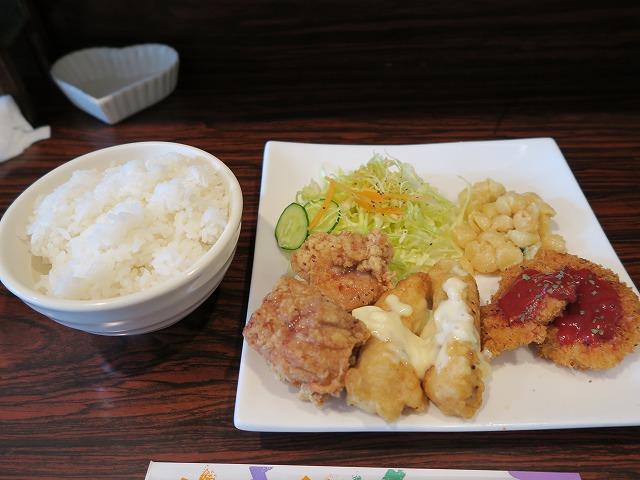 hisami (2)