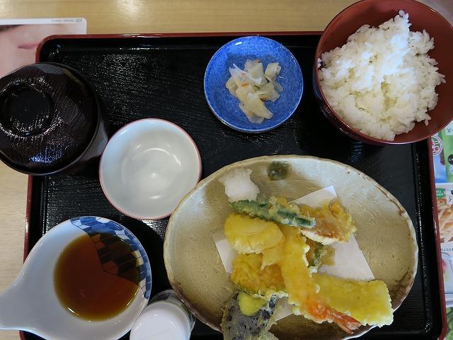 夢庵 (4)