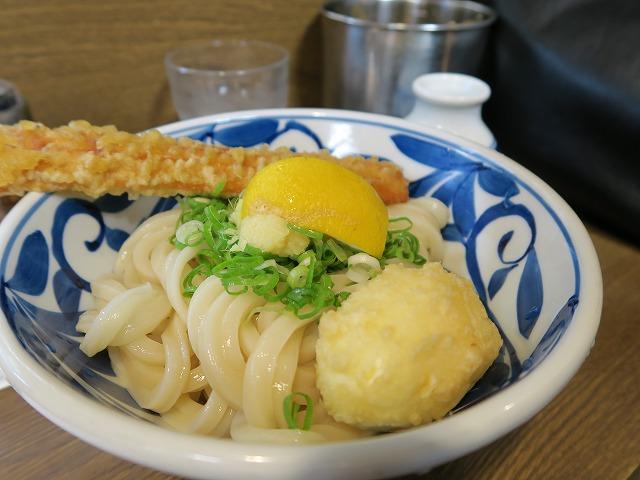 讃松庵 (3)
