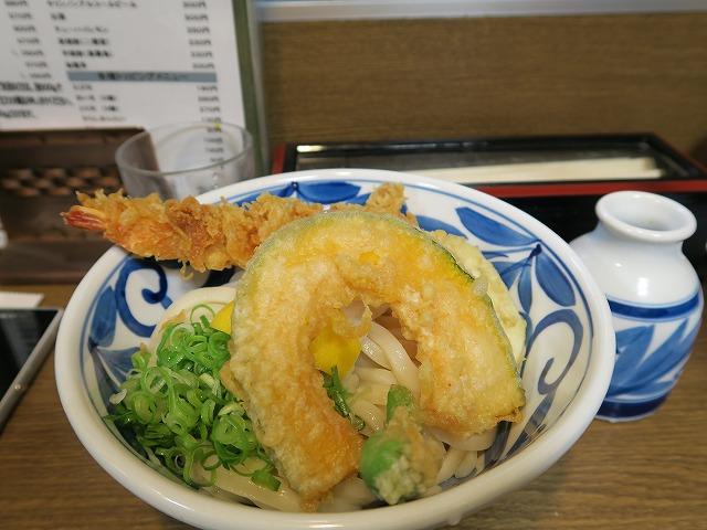 讃松庵 (4)