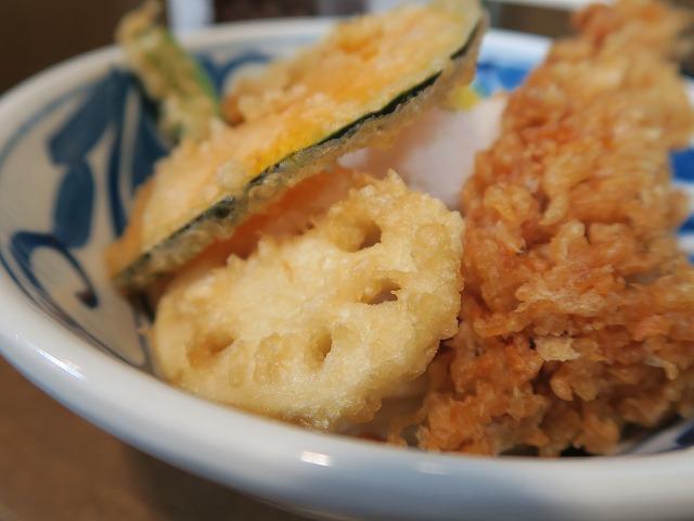 讃松庵 (5)