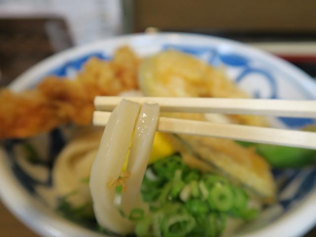 讃松庵 (6)