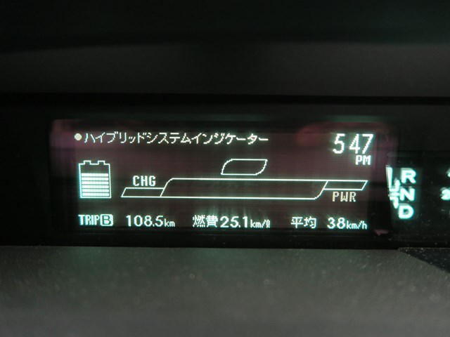 1130 (57)