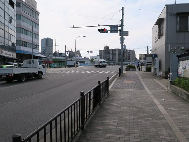 s-20150524 ざこばの朝市 (7)
