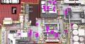 ウーハイ:結晶マップ