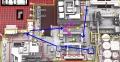 ウーハイ:カタパルトマップ