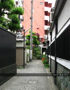 2015_05_05_4.jpg