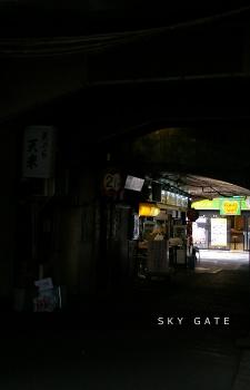 2015_05_17_03.jpg