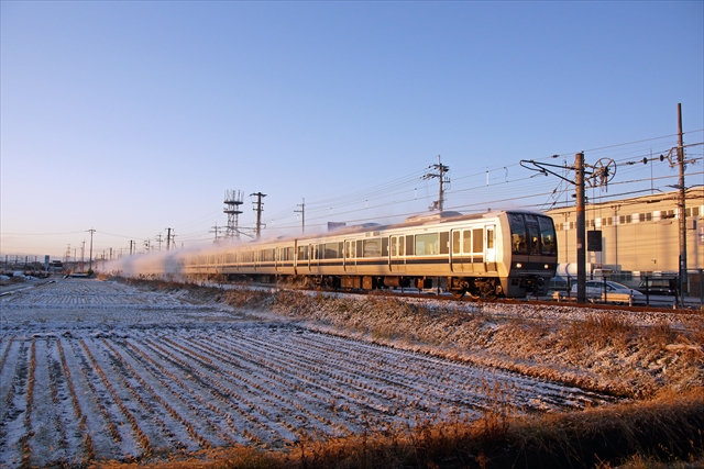 cDSC00326.jpg