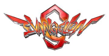 eva9_logo.png