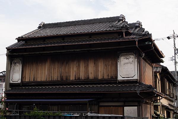尾頭橋5-2