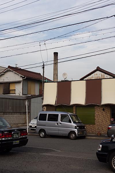 尾頭橋5-4