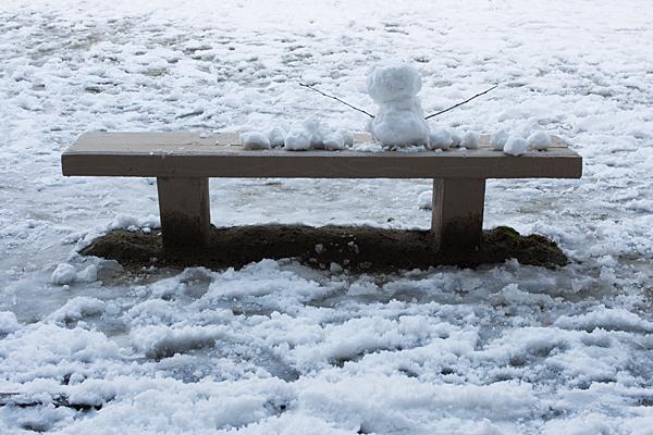 雪の日-12