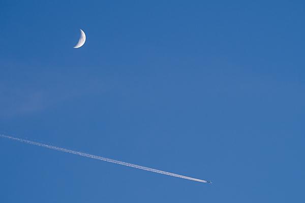 飛行機風景-11