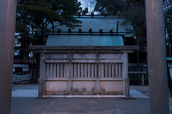 北区神社-12
