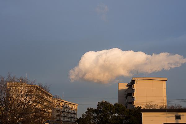 上飯田-3