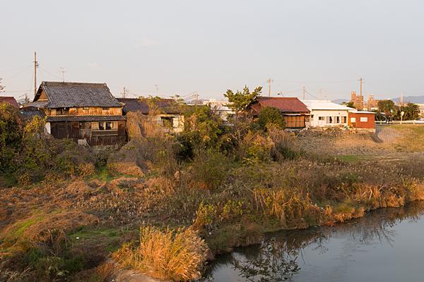 上飯田-4