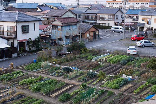 上飯田-6