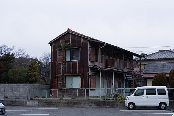上飯田-7